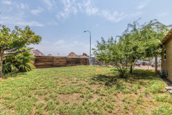 Photo of 5143 E Oak Street, Phoenix, AZ 85008 (MLS # 5806236)