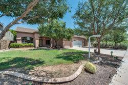 Photo of 1069 S Western Skies Drive, Gilbert, AZ 85296 (MLS # 5806241)
