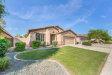 Photo of 8242 W Alex Avenue, Peoria, AZ 85382 (MLS # 5806249)