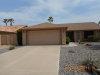 Photo of 19707 N 93rd Drive, Peoria, AZ 85382 (MLS # 5806254)