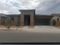 Photo of 22479 E Silver Creek Lane, Queen Creek, AZ 85142 (MLS # 5806261)