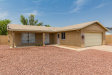 Photo of 6720 N 65th Avenue, Glendale, AZ 85301 (MLS # 5806267)