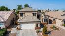 Photo of 12942 W Pershing Street, El Mirage, AZ 85335 (MLS # 5806272)