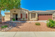 Photo of 3931 N Dorado Lane, Casa Grande, AZ 85122 (MLS # 5806276)