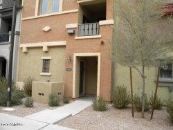 Photo of 2402 E 5th Street, Unit 1446, Tempe, AZ 85281 (MLS # 5806283)