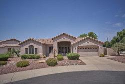 Photo of 5061 S Barley Court, Gilbert, AZ 85298 (MLS # 5806290)