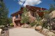 Photo of 129 Apollo Heights Drive, Prescott, AZ 86305 (MLS # 5806308)
