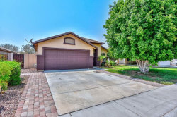 Photo of 20282 N 82nd Lane, Peoria, AZ 85382 (MLS # 5806331)