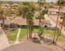 Photo of 17840 N 74th Drive, Glendale, AZ 85308 (MLS # 5806333)