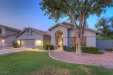 Photo of 6 W Pecan Place, Tempe, AZ 85284 (MLS # 5806342)