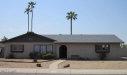 Photo of 4857 W Beverly Lane, Glendale, AZ 85306 (MLS # 5806364)