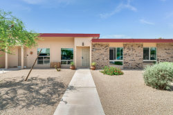 Photo of 13208 N Cedar Drive, Sun City, AZ 85351 (MLS # 5806368)