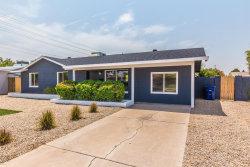 Photo of 1241 E Valerie Drive, Tempe, AZ 85281 (MLS # 5806371)