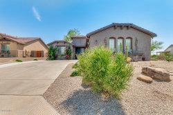 Photo of 1153 W Desert Aster Road, San Tan Valley, AZ 85143 (MLS # 5806380)