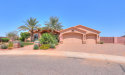 Photo of 104 W Crimson Sky Court, Casa Grande, AZ 85122 (MLS # 5806399)