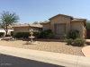 Photo of 8159 W Crocus Drive, Peoria, AZ 85381 (MLS # 5806434)