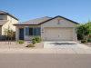 Photo of 10365 E Primrose Lane, Florence, AZ 85132 (MLS # 5806449)