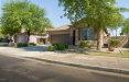 Photo of 15268 W Roanoke Avenue, Goodyear, AZ 85395 (MLS # 5806465)