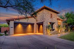 Photo of 9684 E Diamond Rim Drive, Scottsdale, AZ 85255 (MLS # 5806476)