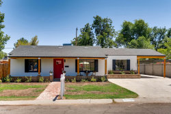 Photo of 503 E Oregon Avenue, Phoenix, AZ 85012 (MLS # 5806483)