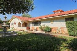 Photo of 4216 N 68th Street, Scottsdale, AZ 85251 (MLS # 5806496)