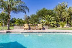 Photo of 5330 E Shangri La Road, Scottsdale, AZ 85254 (MLS # 5806504)