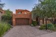 Photo of 12301 E North Lane, Scottsdale, AZ 85259 (MLS # 5806506)