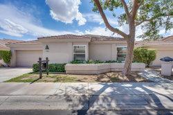 Photo of 7759 E Oakshore Drive, Scottsdale, AZ 85258 (MLS # 5806511)