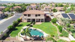 Photo of 9625 W Oberlin Way, Peoria, AZ 85383 (MLS # 5806517)