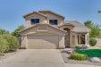 Photo of 19985 N 63rd Drive, Glendale, AZ 85308 (MLS # 5806519)