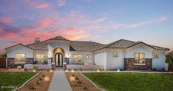Photo of 11469 E Brown Road, Mesa, AZ 85207 (MLS # 5806524)