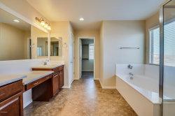 Photo of 152 W Sweet Shrub Avenue, San Tan Valley, AZ 85140 (MLS # 5806548)