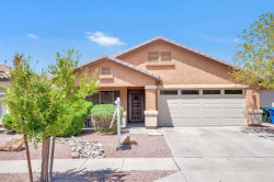 Photo of 4522 W Fawn Drive, Laveen, AZ 85339 (MLS # 5806553)