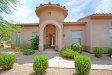 Photo of 20802 N Grayhawk Drive, Unit 1145, Scottsdale, AZ 85255 (MLS # 5806571)