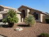 Photo of 5123 E Charleston Avenue, Scottsdale, AZ 85254 (MLS # 5806577)