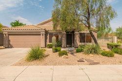 Photo of 33854 N 43rd Street, Cave Creek, AZ 85331 (MLS # 5806579)