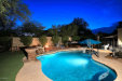 Photo of 11612 N Quinto Drive, Fountain Hills, AZ 85268 (MLS # 5806584)