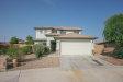 Photo of 25788 W Williams Street, Buckeye, AZ 85326 (MLS # 5806593)