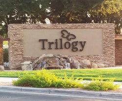 Photo of 5388 S Verbena Avenue, Gilbert, AZ 85298 (MLS # 5806595)