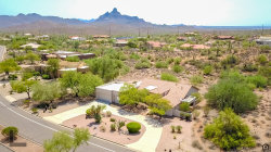 Photo of 16401 E Saguaro Boulevard, Fountain Hills, AZ 85268 (MLS # 5806607)