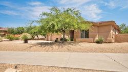 Photo of 11470 E Gamble Lane, Scottsdale, AZ 85262 (MLS # 5806612)