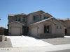 Photo of 29723 W Whitton Avenue, Buckeye, AZ 85396 (MLS # 5806614)