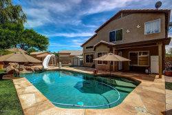Photo of 5062 E Harmony Avenue, Mesa, AZ 85206 (MLS # 5806630)
