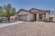Photo of 15650 N 138th Lane, Surprise, AZ 85374 (MLS # 5806638)