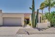 Photo of 2163 E Loma Vista Drive, Tempe, AZ 85282 (MLS # 5806649)