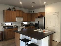 Photo of 3822 E Bridgeport Parkway, Gilbert, AZ 85295 (MLS # 5806652)