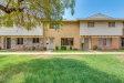 Photo of 6545 N 44th Avenue, Glendale, AZ 85301 (MLS # 5806663)