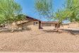 Photo of 5202 N 61st Avenue, Glendale, AZ 85301 (MLS # 5806665)