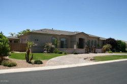 Photo of 3246 E Ivyglen Circle, Mesa, AZ 85213 (MLS # 5806667)
