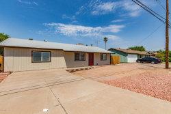 Photo of 1568 S Idaho Road, Apache Junction, AZ 85119 (MLS # 5806669)